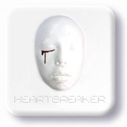 G Dragon – Heartbreaker –...