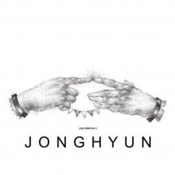 Jong Hyung – The...