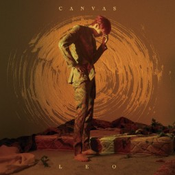 Leo [VIXX] – Canvas – 1st...