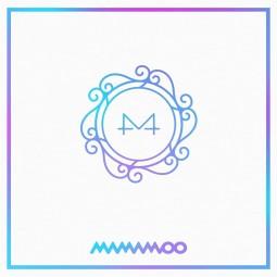 Mamamoo – White wind – Mini...
