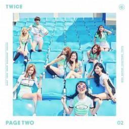 Twice – Page two – 2nd mini...