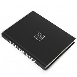 Vixx – Eau de Vixx – Album