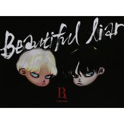 Vixx LR – Beautiful Liar –...