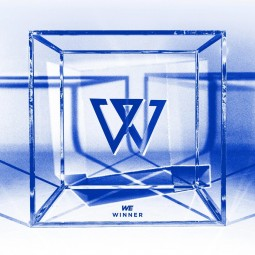 Winner – We – 2nd mini album