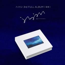 AKMU - Sailing - 3rd album