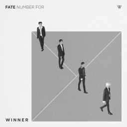 Winner – Fate number for –...