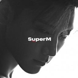SuperM – SuperM – Mini album