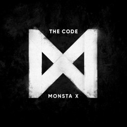 Monsta X – The Code – The...