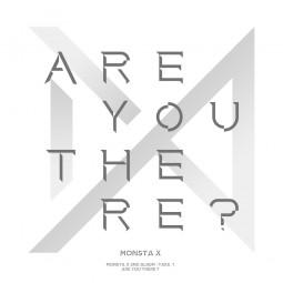 Monsta X – Take.1 Are you...