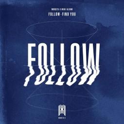 Monsta X – Follow - Find...