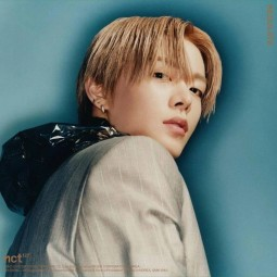NCT 127 – Regulate – The...