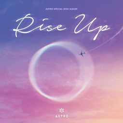ASTRO – Rise Up – Special...