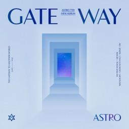 ASTRO – GATEWAY - 7th Mini...