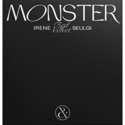 Red Velvet : IRENE & SEULGI...