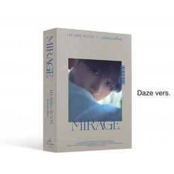 Ha Sung Woon – Mirage -...