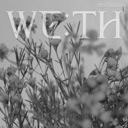 PENTAGON - WE:TH – Mini...