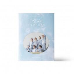 NCT DREAM - PHOTO BOOK...
