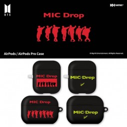 BTS - MIC DROP : Airpods...