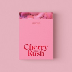 Cherry Bullet - Cherry Rush...