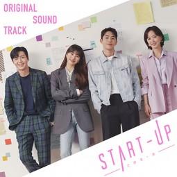 Start-up - OST