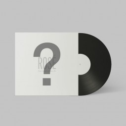 Rosé - R - First Single...