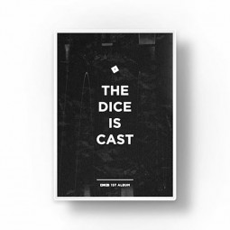 DKB - The dice is cast -...