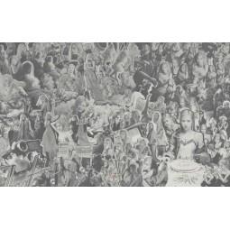 Rosé - R - First Single Album