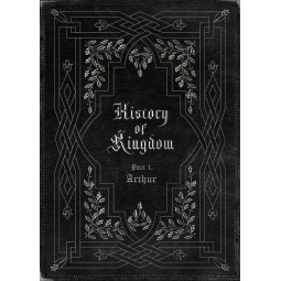 KINGDOM - History Of...