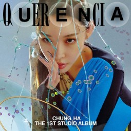 CHUNG HA - Querencia - 1st...