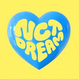 NCT DREAM - Hello Future...