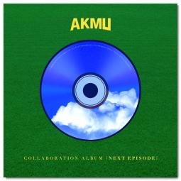 AKMU - NEXT EPISODE -...