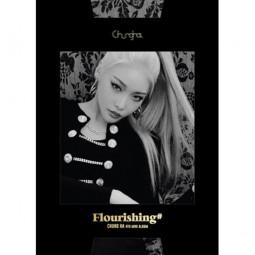 Chung Ha – Flourishing –...