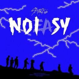 Stray Kids - NOEASY...