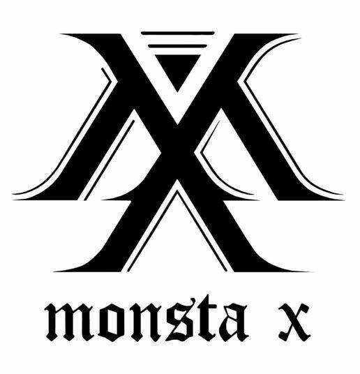 MONSTA X